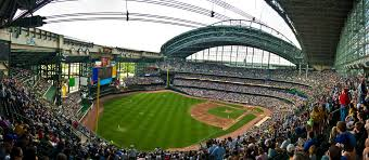 Miller Park Concert Seating Chart Valid Row Seat Number Miller Park Seating Chart Miller Park