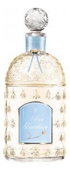 Купить <b>guerlain Petit Guerlain</b> Pour Homme, духи для детей и ...