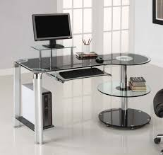 work table office. 68 Most Class Oak Computer Desk Office Contemporary Chair Modern Work Student Finesse Table E