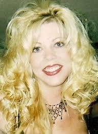 Rene Nicole (Yakscoe) Mumma - October 20, 2010 - Obituary - Tributes.com