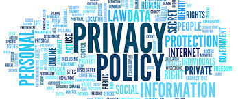 Privacy Policy | Estate Agents Perthshire | Next Home Online