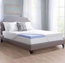 novaform lasting cool pillow king. novaform innocor comfort evencor gelplus memory foam king size bed topping save lasting cool pillow f