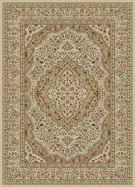 wilshire area rugs rectangular home craft ideas apps home ideas design
