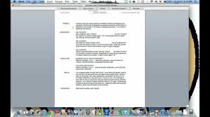 making a simple resume how to make a resume e how to make a simple resume