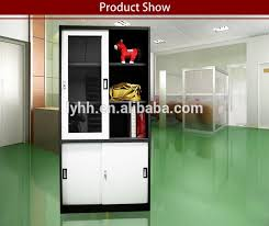 wall cabinet office. flat packing furnitures godrej furniture price list filing cabinet office glass wall in dubai