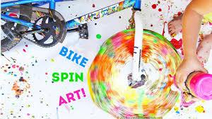 Art For Kids Art For Kids Archives Babble Dabble Do