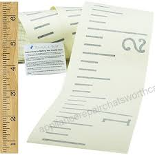 Giant Measuring Stick Growth Chart Vinyl Growth Chart Single Transfer For Easy Application Kids