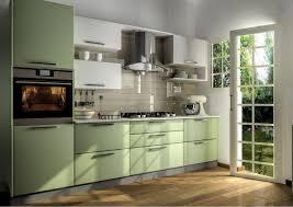 Indian Kitchen Interiors Indian Parallel Kitchen Interior Design Google Search My