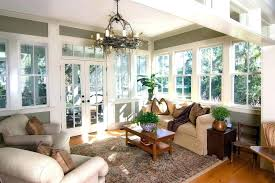 sunroom furniture designs. Sunroom Furniture Ideas Epic About Remodel Exterior Design With . Designs