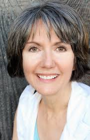 Meet Twila Barnett of Weatherford Acting Film & Stunt Academy in  Weatherford - Voyage Dallas Magazine | Dallas City Guide