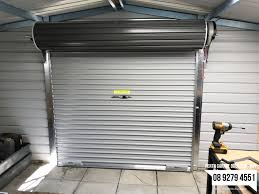full size of door design img merlin garage door opener gallery perth company doors here
