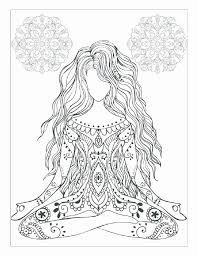 Animal Mandala Coloring Pages Printable Figswoodfiredbistrocom