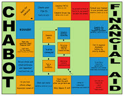 chabot college financial aid board game