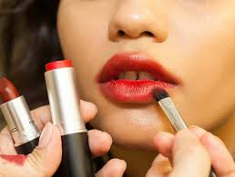 mac cosmetics to launch 7 new