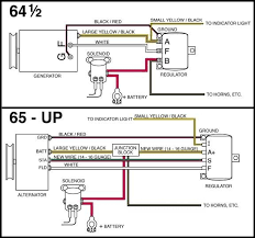 gm external voltage regulator wiring diagram dodge alternator Wiring Diagram For A Power Supply To A Ampeg Ba 108 external regulator alternator wiring diagram typical wiring gm external voltage regulator wiring diagram voltage regulator wiring