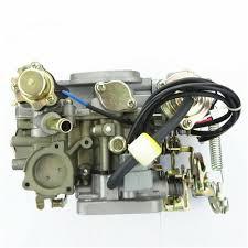 Engine Parts Carburetor For Toyota 4Y Manufacturers - Wholesale ...