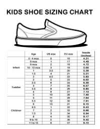 Old Navy Shoe Size Chart Toddler Old Navy Shoe Size Chart Toddler Size Charts