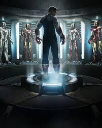 Pick a free iron man game! Iron Man Armor Disney Wiki Fandom