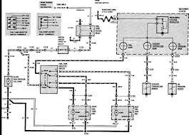 efi wiring diagram 86 ford 4x4 wiring diagram rules 86 ford wiring diagram wiring diagram expert efi wiring diagram 86 ford 4x4