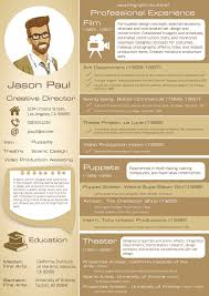 Infographic Resume Examples Samples Infographic Resume 21