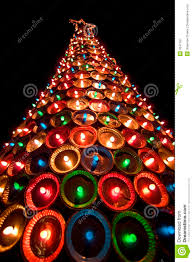 Unique Christmas Trees Pie Pan Christmas Tree Royalty Free Stock Photography Image 1647187
