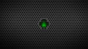 4K Ultra HD Android Wallpapers - Top ...