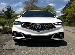 2018 acura tlx a spec black. brilliant tlx fuel economy for the 2018 acura tlx aspec comes in at an eparated 2030  mpg cityhighway frontwheeldrive model and 2029 models with  inside acura tlx a spec black a