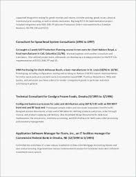 A Good Resume Gorgeous Admin Assistant Resume Examples Fresh A Good Resume For