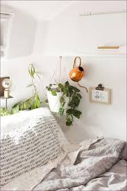 full size of bedroom magnificent target kids linen white duvet cover queen target twin bedding