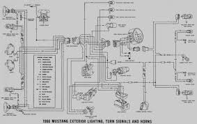25 inspirational of 1966 mustang wiring diagram diagrams average joe 1966 mustang wiring diagrams electrical schematics 25 inspirational of 1966 mustang wiring diagram diagrams average joe restoration