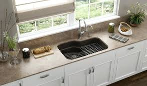 undermount sink with laminate countertop. Installing Undermount Sink How To Install For Your Bathroom And Kitchen Ideas Diy . With Laminate Countertop