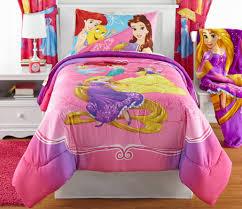 full size of bed princess twin bedding full com princess twin reversible disney bedding tree
