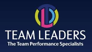 Team Leaders Team Leaders Team Leaders