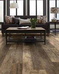 floor smart home with shaw vinyl flooring installation