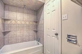 best bathtub surround kit ideas