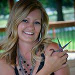 Brandy Logue Facebook, Twitter & MySpace on PeekYou