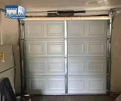udt garage door installation sacramento ca