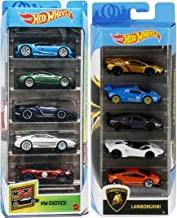 S p o n s o r e d. Amazon Com Bugatti Hot Wheels