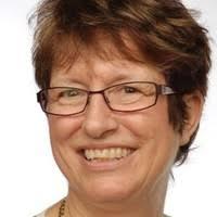 Gail Holden - CEO - Office Services 101 LLC   LinkedIn