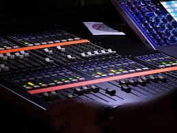 File:Yamaha M7CL digital live-sound ...