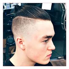 Top Knot Hair Style casual mens hairstyles as well as mens top knot hairstyle undercut 1471 by wearticles.com