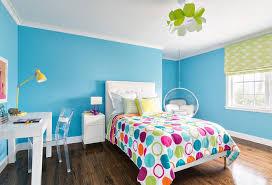 bedroom ideas for teenage girls blue. Modren Girls Teenage Girl Bedroom Ideas Unique Blue For Girls