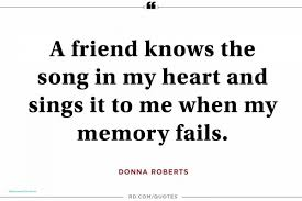 Beautiful Best Friends Quotes Best Of Bad Friend Quotes And Sayings