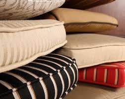 patio furniture cushion fabrics