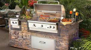 installing a natural gas grill 3 mistakes to avoid natural gas outdoor grill natural gas outdoor