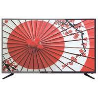 <b>Телевизоры Akai</b> купить, сравнить цены в Новосибирске - BLIZKO
