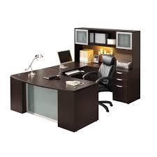 denver office furniture showroom. OFFICE DESKS Denver Office Furniture Showroom