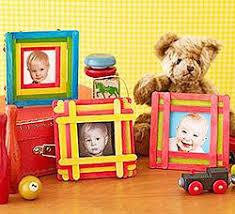 birthday return gifts photo frames