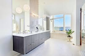 Badkamerverlichting Plaatsen Inspiratie Wetgeving Tips