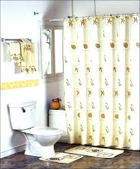 shower stall size curtain shower curtain liner sizes shower curtains full size of shower curtain shower